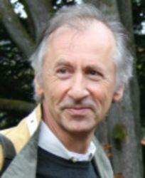Milenko Matanovic