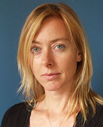 Annie Sundberg
