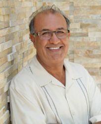 Iqbal Paroo