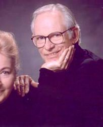 Marilyn & Alan Bergman
