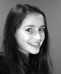Claire Sannini