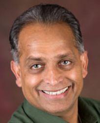 Chandrakant D. Patel