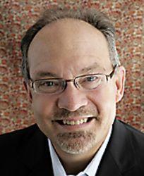 Neal Keny-Guyer