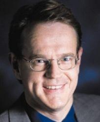 Dr. Stefan von Holtzbrinck