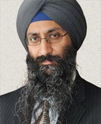 Suneet Singh Tuli