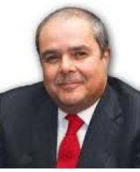 Gabriel Jaramillo