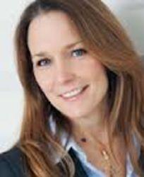 Elaine Weidman-Grunewald