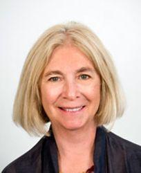 Rev. Dr. Susan Brooks Thistlethwaite