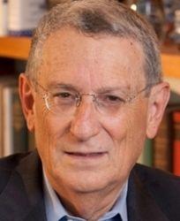 Stanley Greenberg