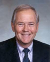 Robert D. Landel