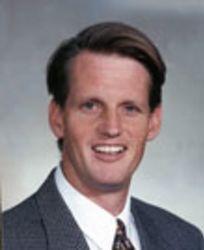 Michael J. Schill