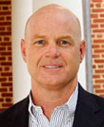 Scott A. Snell