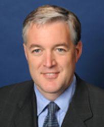 Ronald T. Wilcox