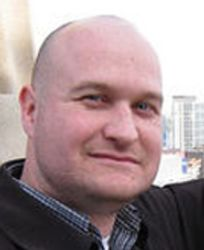 Brent Payne