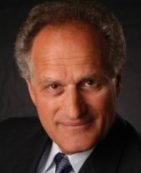 Robert Gordman