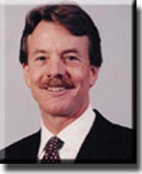 Scott MacKillop