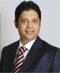 Indranil Deb