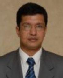 Kaushik Bagchi