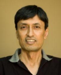 Ashim Roy