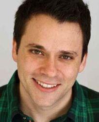 Bryan Safi