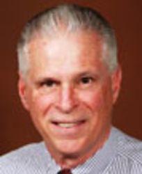 Paul Lorenzini