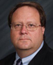 Michael E. Shepherd