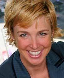 Bridget V. Brennan