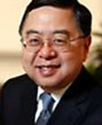 Ronnie C. Chan