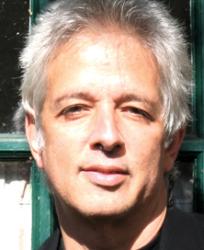 Bob Spitz