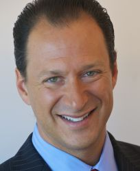 Robert Siciliano CSP