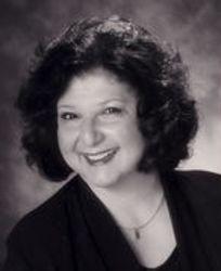 Lillian Zarzar