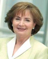 Susan Sarfati