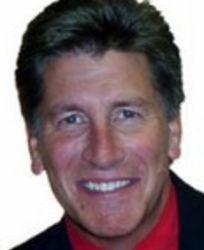 Randy Morgan