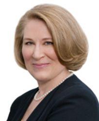 Dr. Holly G. Atkinson