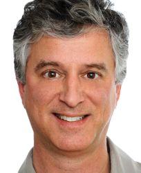 Dave Lieber