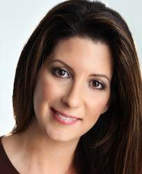 Stacey Prussman