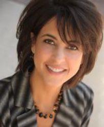 Sara Canaday