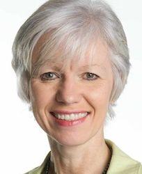 Angela Whitlock