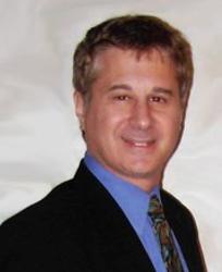 Peter J. Fogel