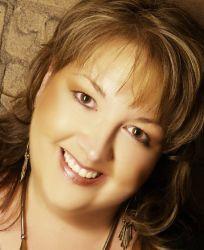 Gail Blackburn