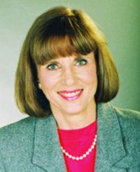 Linnda Durre, Ph.D.