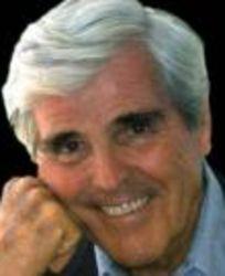 Karl Fleming