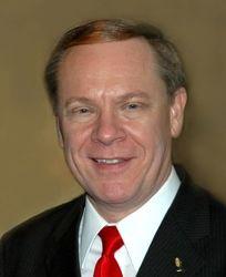 Randall Munson