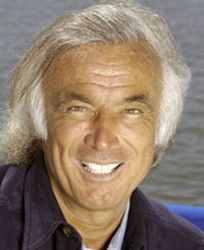 Kenneth Pelletier