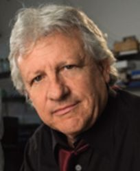 Stuart Firestein