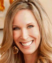 Lori Dennis