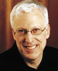 Robert J. Sternberg, PHD