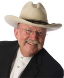 Doc Blakely