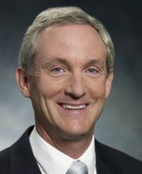 Dr. Tom Leighton