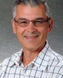 Dr. Doug Evans